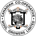 Canadian Co-operative Wool Growers Limited