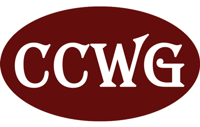 CCWG Livestock Supplies across Canada